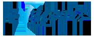 logo_hymovis
