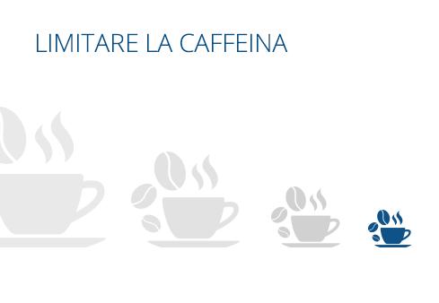 4_limitare-la-caffeina