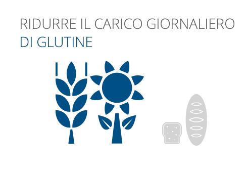 5_ridurre-glutine