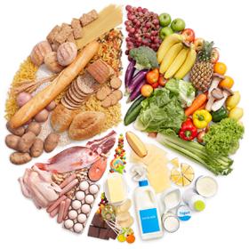 consigli_nutrizionali