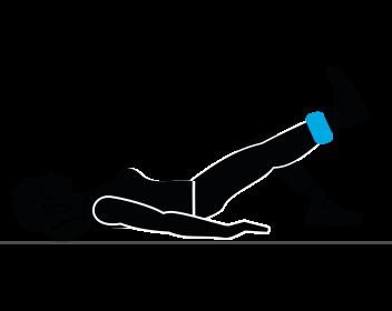 ginocchio2