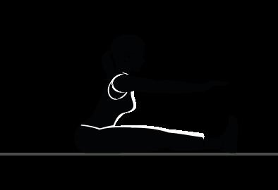ginocchio6