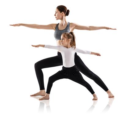 yoga_movimento